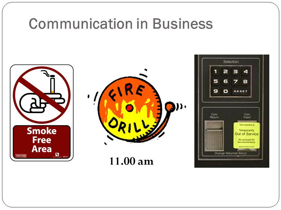 4 3 business communications Buy m: business communication: read 32 books reviews - amazoncom.