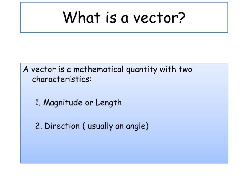 Vector analysis  mathematics  Britannicacom