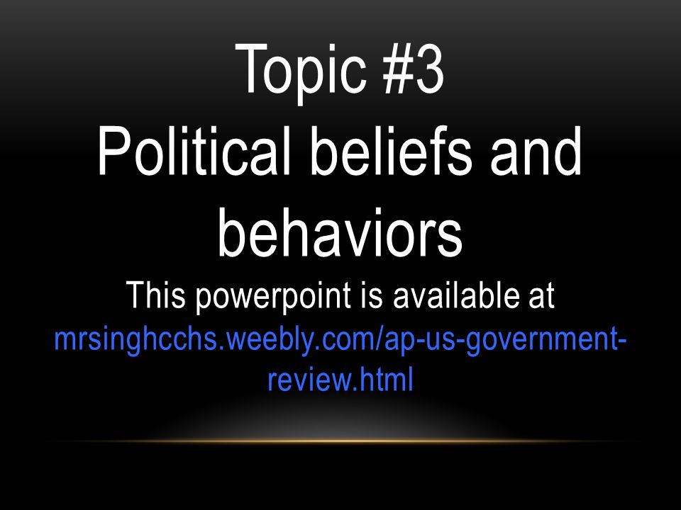 ap us gov and pol Ap us gov & pol free response questions polling & public opinion frq:  public opinion [2011] public opinion polls are a way to link the public with  elected.