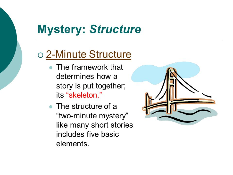 two minute mysteries pdf download