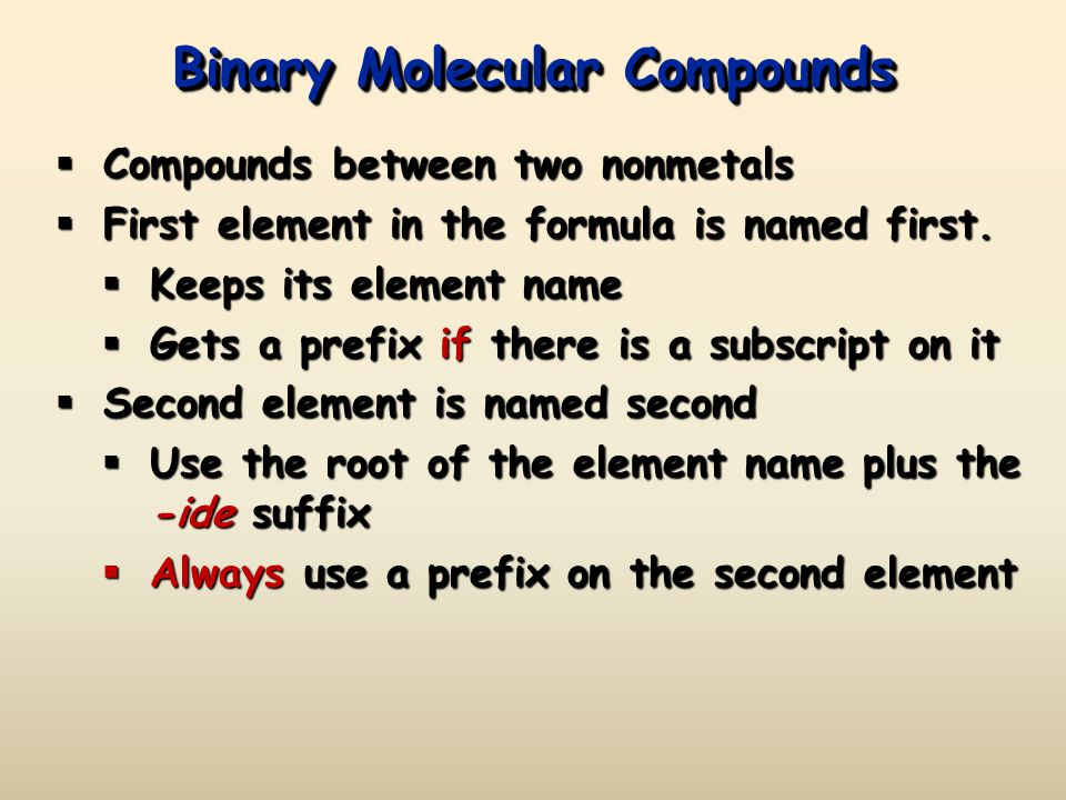 Free Worksheets Library Download And Print On. Naming Molecular Pounds Worksheet With Answers Resume. Worksheet. Naming Binary Molecular Pounds Worksheet Answers At Clickcart.co