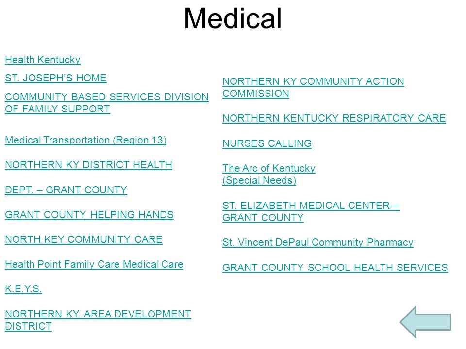 Resource Directory 13. Legal/Local Government - ppt download