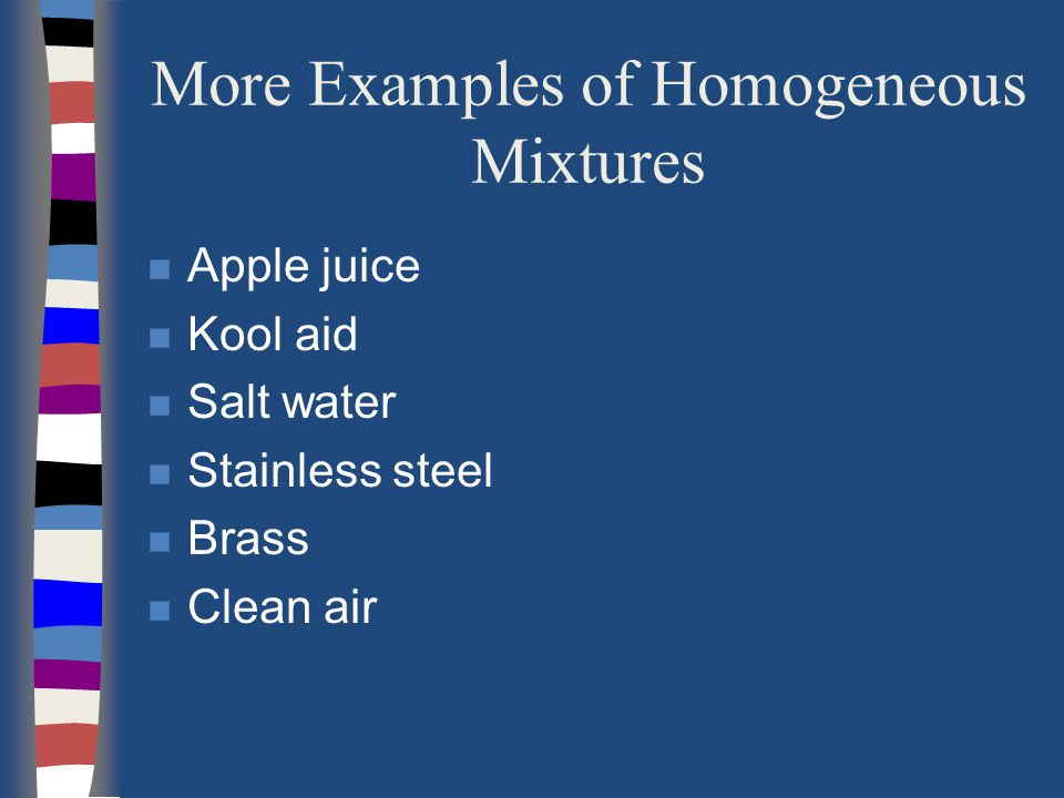 Unit 3 Mixtures Solutions Ppt Video Online Download