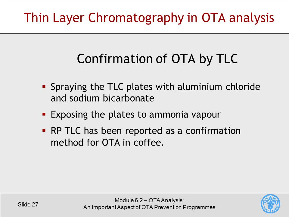 thin layer chromatographic analysis Figure 1 : thin layer chromatography (tlc) analysis of the radiolabelled products  formed following administration of different putative 14c-labelled precursors to.
