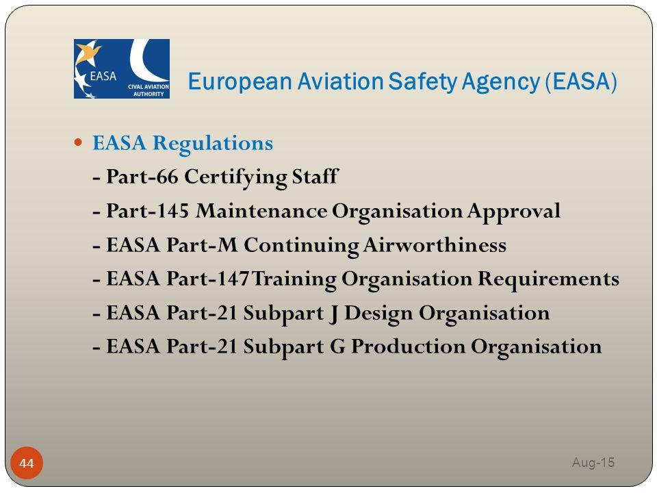 Academy Aviation  Antalya Turkey  EASA Approved