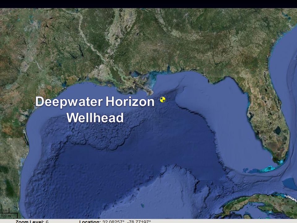 deepwater in deep trouble The awarded and speculated deep and ultra-deep angolan  with political and social unrest and a lack of deepwater acreage, dr congo has had trouble attracting.