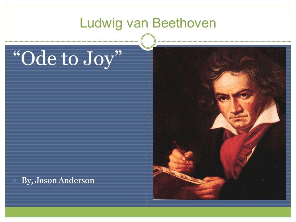 ludwig van beethoven the incessant sound Ludwig van beethoven, concerto per pianoforte e orchestra n 5 in mi bemolle maggiore, op 73, l'imperatore arturo benedetti michelangeli.