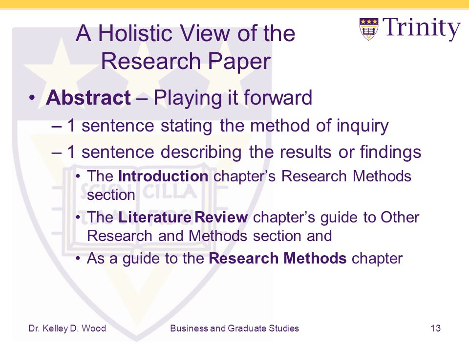 question papers for business research methods Are you a 5th sem student studying under bangalore university syllabusare you searching for business research methods question paper this is original question paper of business research methods conduted by bangalore university in oct/nov 2010.
