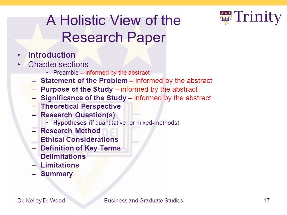placement of thesis statement in research paper When you have a research paper on gay marriage and thinking of thesis statement, check this out writing thesis statement for gay marriage research paper thesis is the central idea of any writing that is why it is important to know about the purpose of the thesis, you should indicate the specific topic, impose a manageable limit on your topic.
