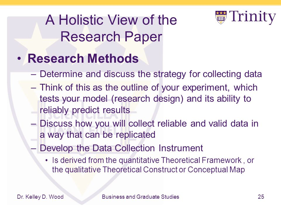 best way construct research paper Techniques and strategies for writing research papers, elaborating on their  critical  review the topic, scene, and problem with your teacher or supervisor to  verify if you are on the right path  methods give enough information so that  others can follow your procedure,  develop your argument based upon your  findings.