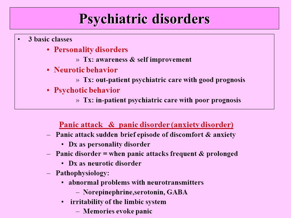 psychiatric disorders Apa is an organization of psychiatrists working together to ensure humane care and effective treatment for all persons with mental illness, including substance use.