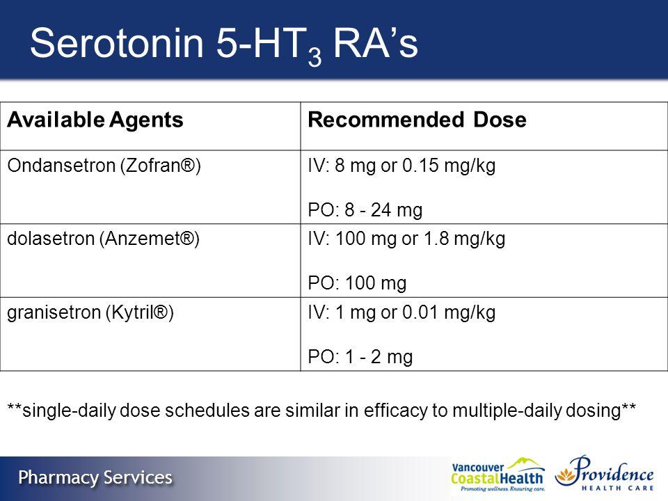 diclofenac natrium 50 mg dosering