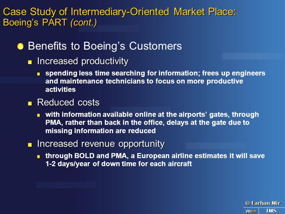 boeing e enabled advantage Boeing e enabled advantage analysis essay i need inspiration to write my essay appearance and reality a metaphysical essay old man and the sea essay update essay group philosophy religious old man and the sea essay update essay group philosophy religious.