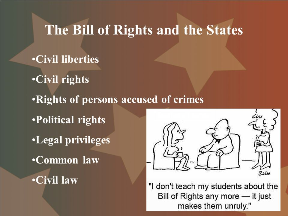 the equal rights in the united states Based on the principle that fundamental human needs create human rights obligations on the part of government and the private sector, nesri advocates for public policies that guarantee the universal and equitable fulfillment of these rights in the united states.