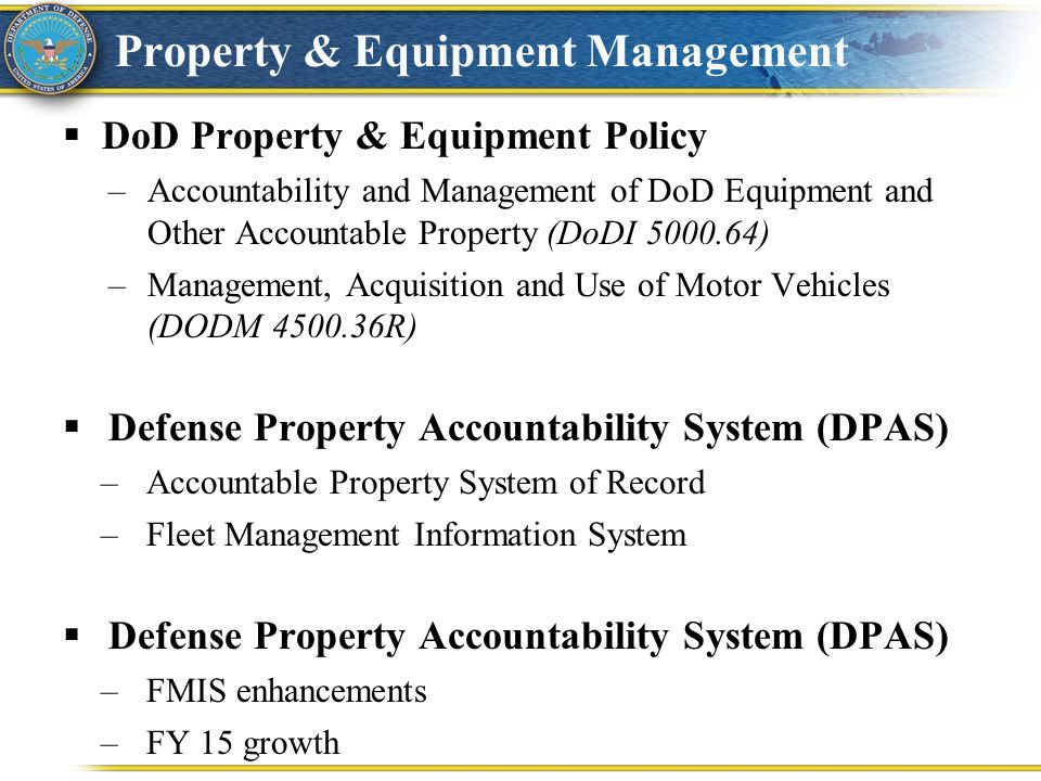 Department of defense non tactical vehicle ntv state of for Department of motor vehicles records
