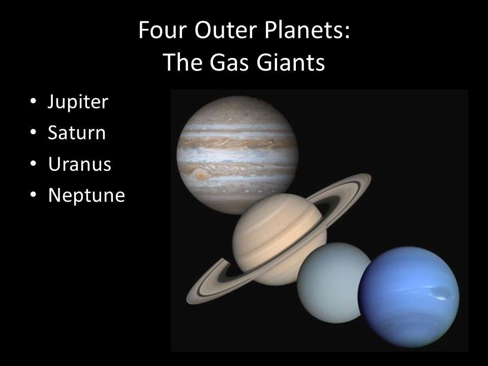 outer planets in order - 960×720