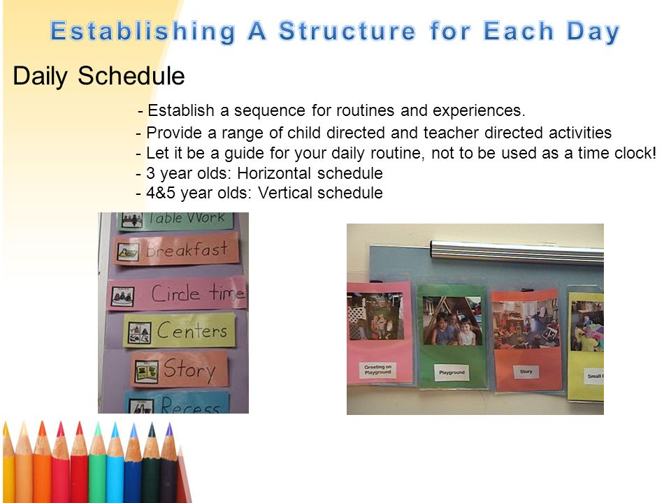 early education curriculum 5th edition pdf