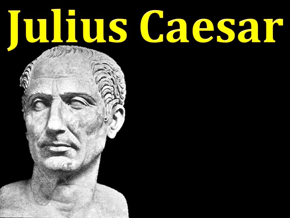 5 paragraph essay on julius caesar Five paragraph essay outline intro: describe the two speeches both lyndon johnson's address to congress and mark antony's speech in shakespeare's julius caesar are orations after the.