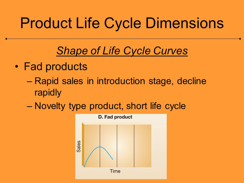 Managing Products And Brands Ppt Video Online Download