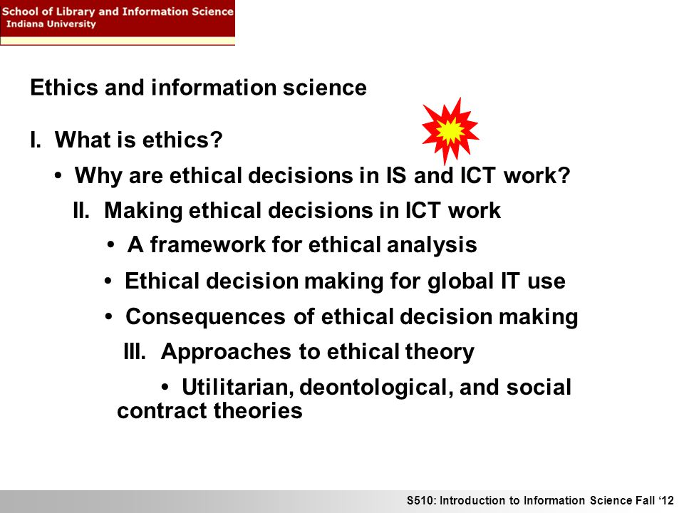 uses of ethical theories pdf