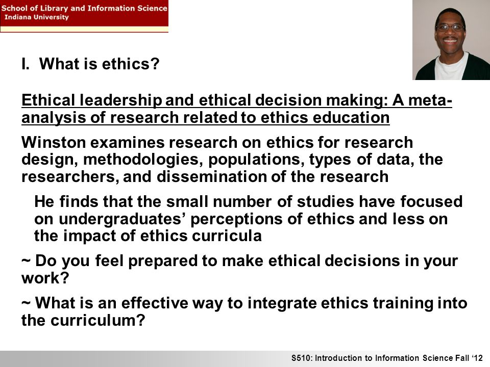 strategic leadership and decision making ethics and Leadership and decision making, and the dependent variable of ethical behavior   improve strategies when making decisions involving ethical behavior in the.