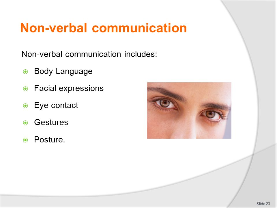 demonstrate a range of communication Here we offer advice on how to demonstrate your communication skills when   are trying to impart in their advertising is conveyed to a range of target markets.