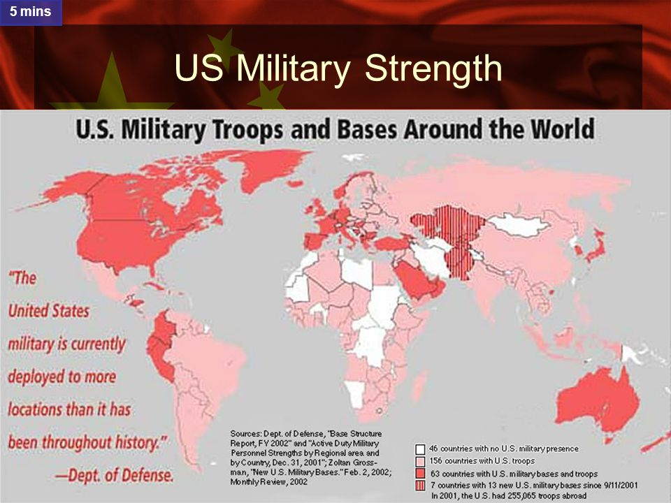 Map Us Bases World Picture Ideas References - Us Military Bases Around The World Map