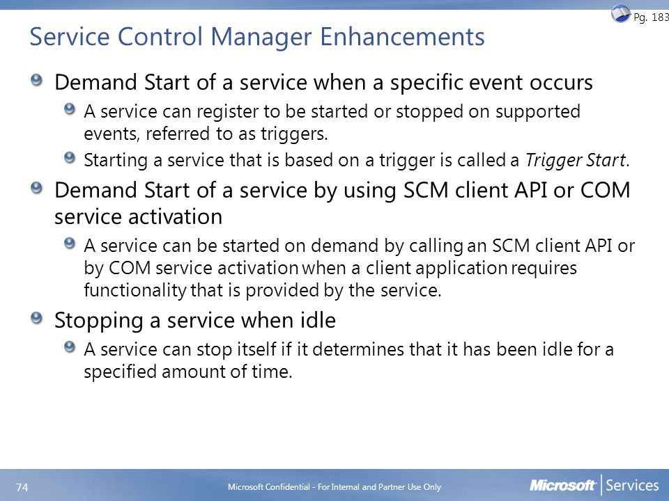 how to start group policy client service