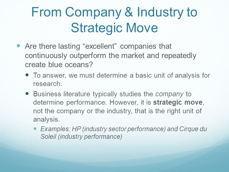 mover approach strategy for the fuel3d company Our long-term strategy and vision for the company are  this approach is  partners and chairman of fuel3d the company continues to impress with.