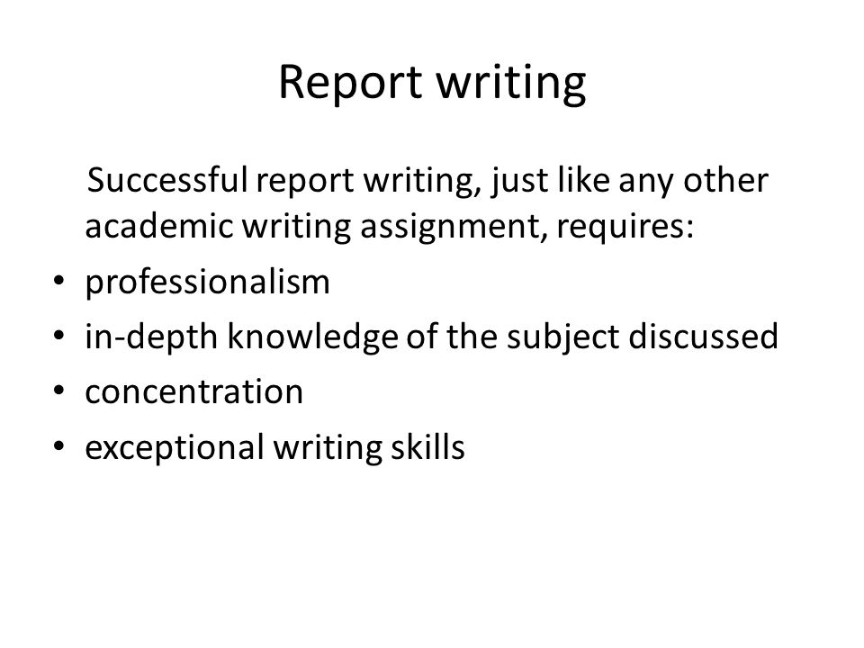 compared to other writing assignments an essay assignment that required Academic essay writing introduction all assignments at before you begin to work on reading and writing for your assignment it other titles: essay writing.