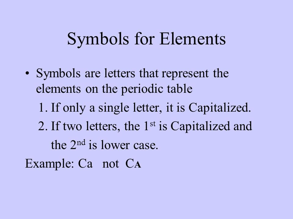 Only letter not in periodic table timiznceptzmusic only letter not in periodic table chemistry notes ppt download only letter not in periodic table urtaz Gallery