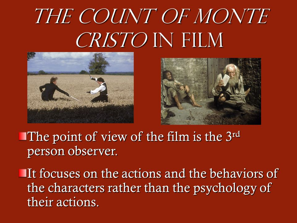 the count of monte cristo essay essay on the count of monte cristo by alexandre dumas personal book for kids kids book