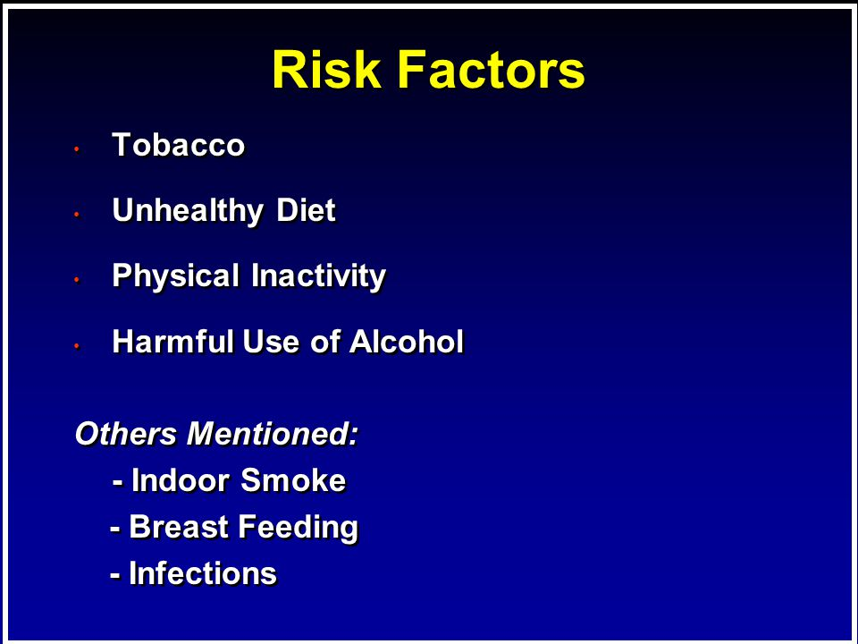 food selection physiological factor 1 j am diet assoc 1999 aug99(8):929-37 factors influencing food choices of adolescents: findings from focus-group discussions with adolescents.
