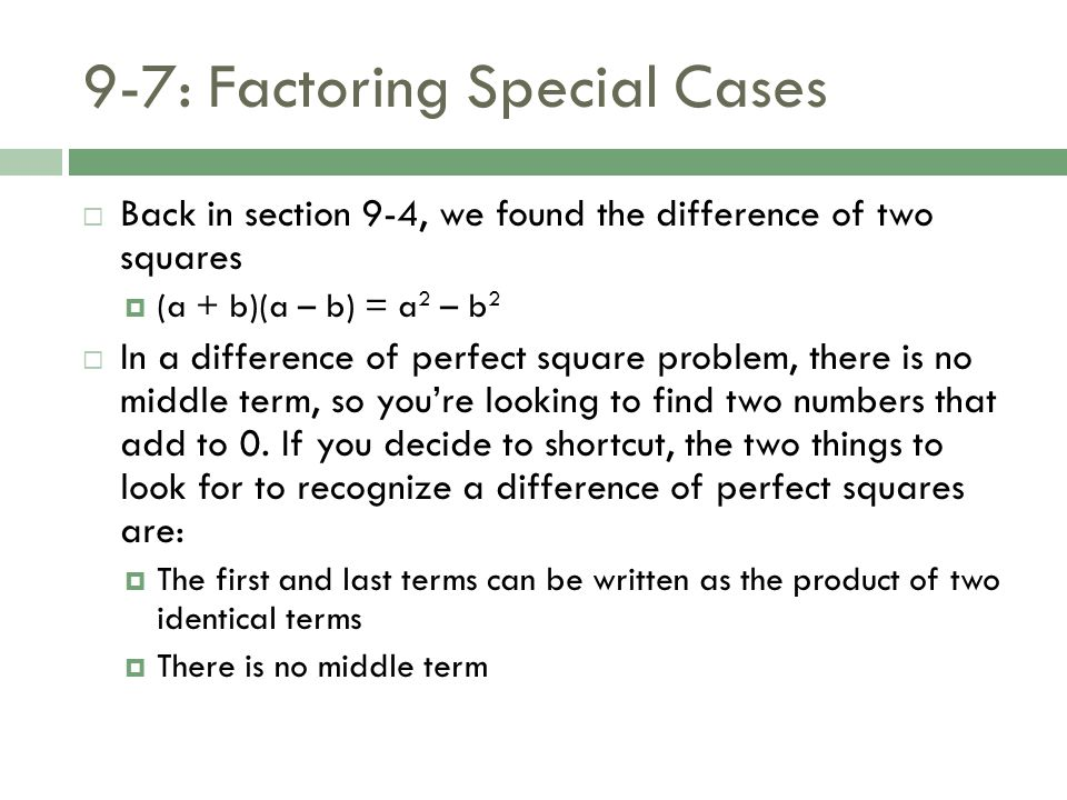 Factoring Special Cases Worksheet apexwindowsdoors – Factoring Perfect Square Trinomials Worksheet