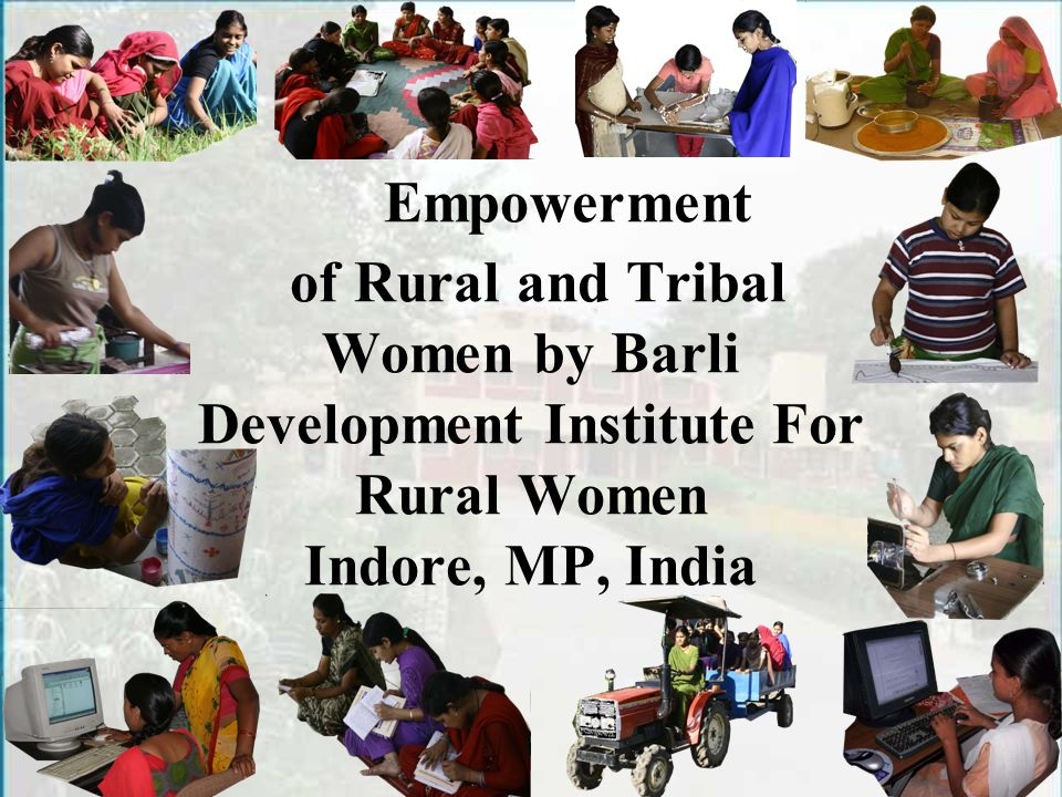 the development of women in india Women and development in india: an issue of marginalization of female labour wwwiosrjournalsorg 41 | page.