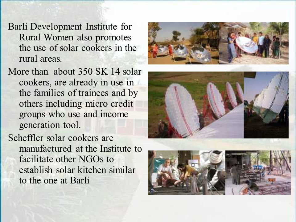 rural women empowerment in india pdf