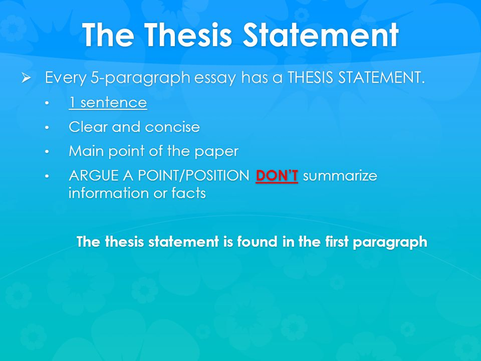 thesis statement tar Thesis dictionary meaning great term paper ideas essay on disasters of flood thesis statement for informative speech outline volvo thesis project chinese essay contest essay about clean environment 2 kinds of essay good thesis argumentative paper thesis topics of political science essays on why the drinking age should be lowered.