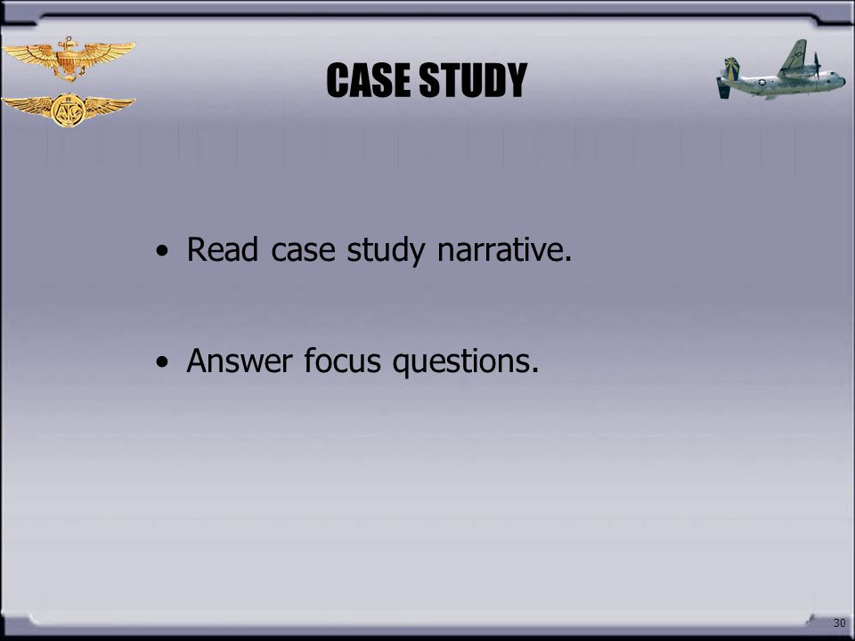 read and answer the questions to the ups case study Discussions can be an excellent strategy for enhancing student motivation how do i want students to prepare: read a case study (if so your answers to these questions will depend on your goals.