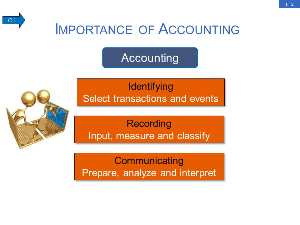 importance of accounting in business pdf