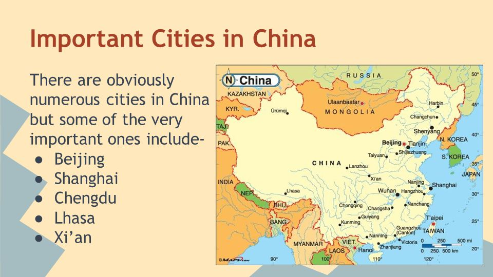 Location Sources HttpsdataunorgCountryProfileaspxcrName - Location of china