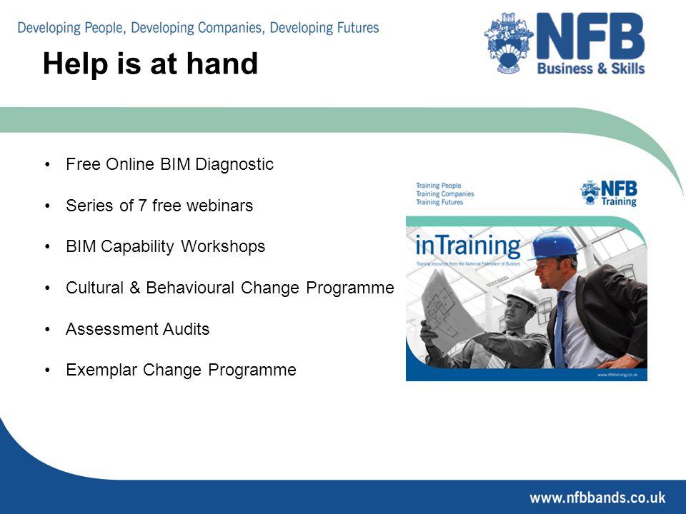 diagnostic imaging series pdf free download
