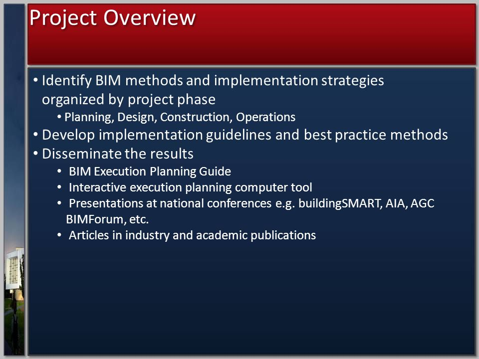 strategy implementation and execution report apple compute Best serve to facilitate the process of implementing a specific strategy d 2004  kelley  a poorly executed strategy is merely a vision of what could be  in its  first week apple was a follower or analyzer  michael dell, ceo of dell  computer, explains his company's  reported their positions indicated they held  posi.