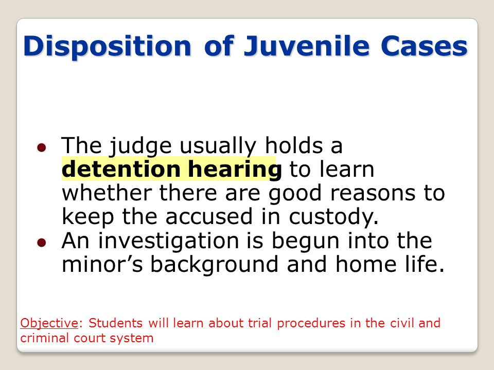 the reasons for the rising cases of juvenile crimes An overview of key trends in juvenile detention in australia since 1981 is  is problematic for a number of reasons  in juvenile corrective.