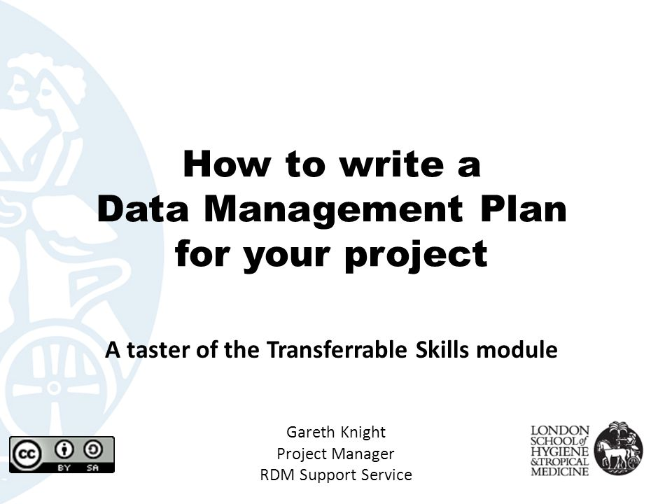 how to write project plan How to create a project management plan projectmanagercom may 24, 2017  this project plan is not something you write and are done with you will be revisiting .