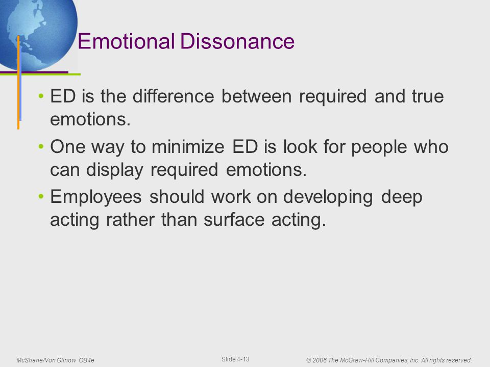 the difference between emotion and reason The difference between tantrums and sensory meltdowns  trouble keeping their emotions in check they may get angry or frustrated quickly  way for him to .