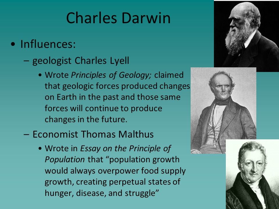 an introduction to the creative essay on the topic of charles darwin This handout explains the functions of introductions your introduction and conclusion you give your readers the tools they need to get into your topic and.