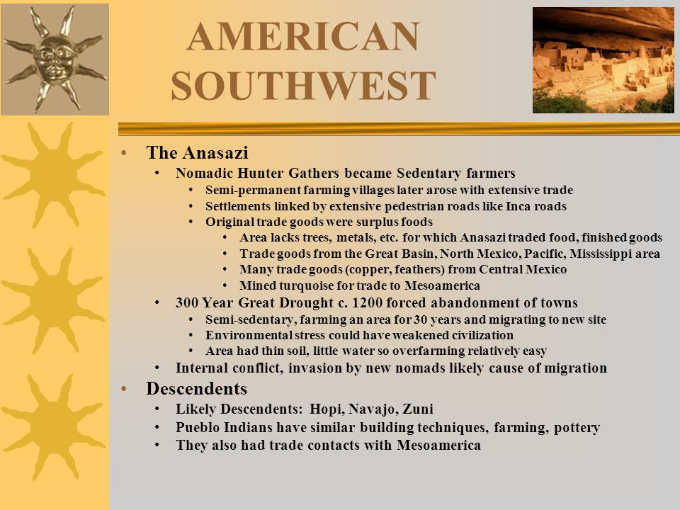 Early societies of mesoamerica ppt download for American southwest cuisine