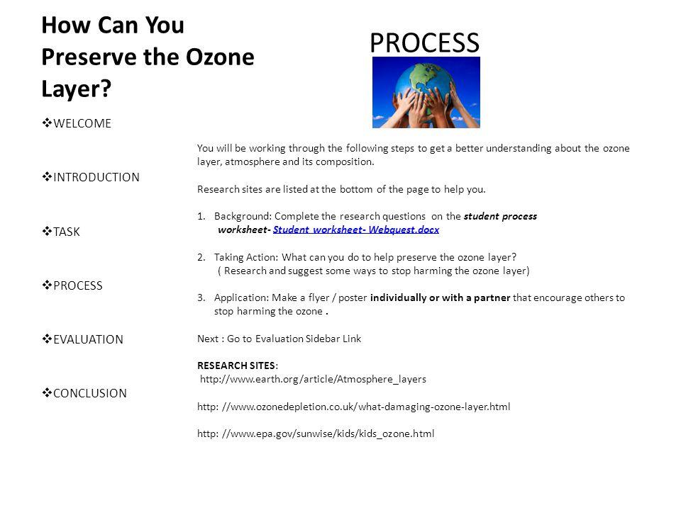 ozone layer six grade science worksheets ozone best free printable worksheets. Black Bedroom Furniture Sets. Home Design Ideas
