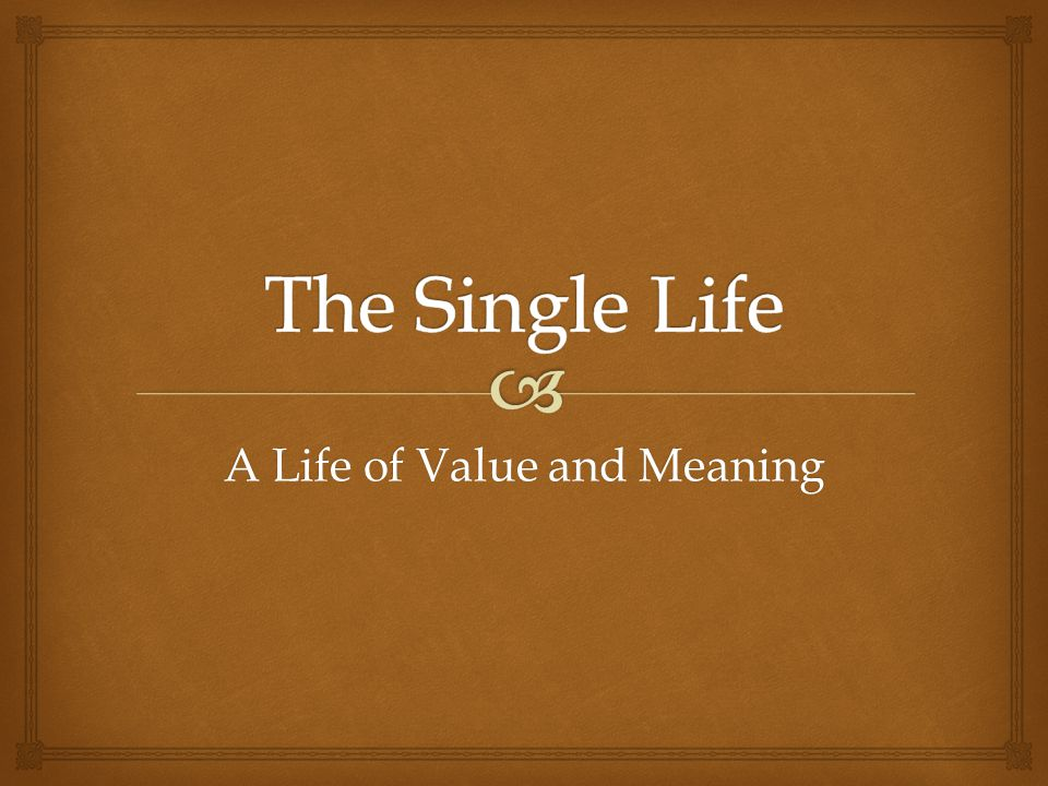 """the value and meaning of life Meaning of life: contemporary analytic perspectives """"life, meaning and value of"""" in the encyclopedia of philosophy, vol 4, ed paul edwards, 467-477."""