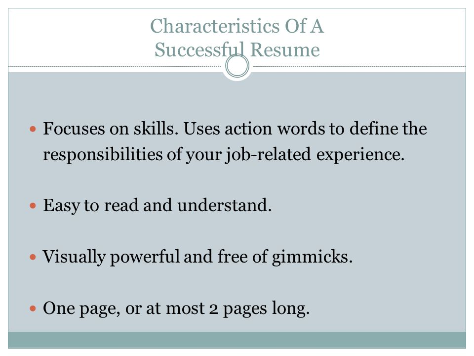 5 Characteristics of Successful Online Learners